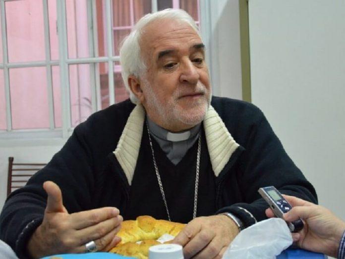 Obispo Conejero