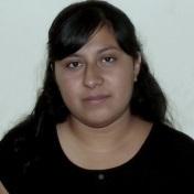 Jennifer Almendras