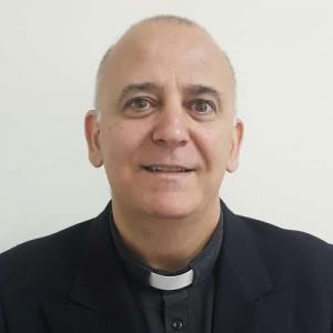 Juan María Gallardo