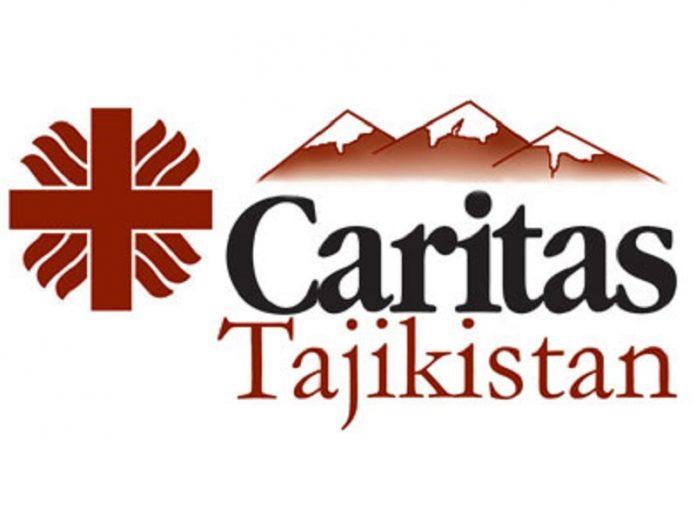 Caritas Tayikistán ayuda a repatriados