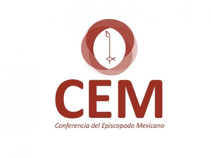 Conferencia Episcopal México protocolo