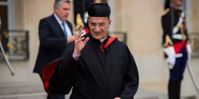 Cardenal Rai España