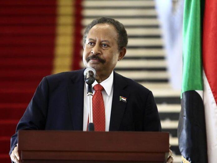 Sudán deja estado islamista