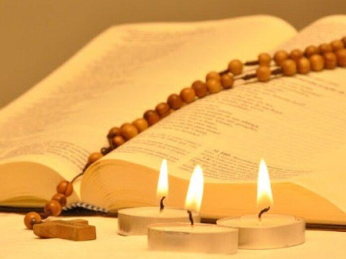 Cursos bíblicos virtuales Nepal