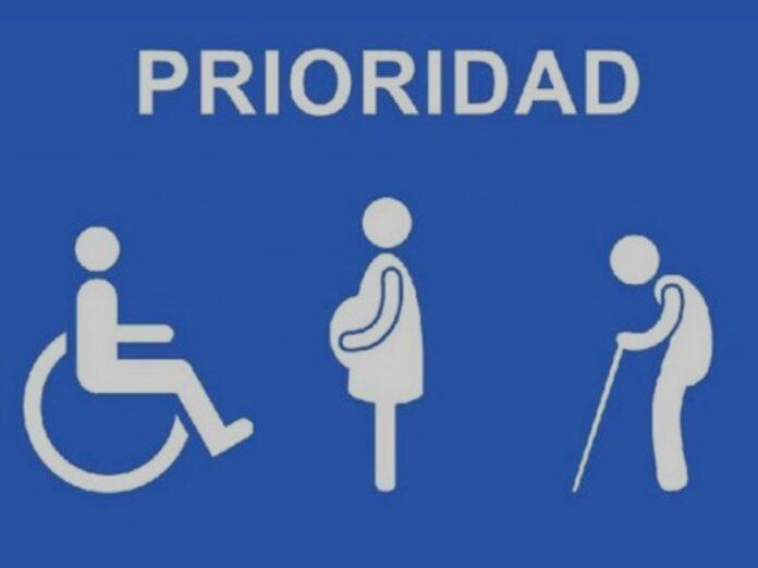 Vaticano aborto eutanasia civilización