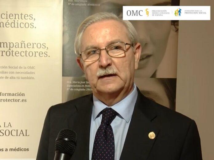 Colegios de Médicos rechazan Ley de eutanasia en España