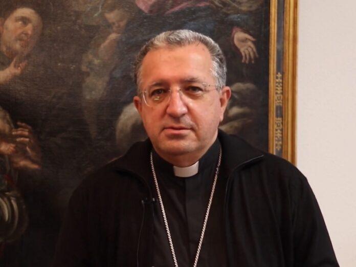 Obispo de Getafe la eutanasia es inmoral
