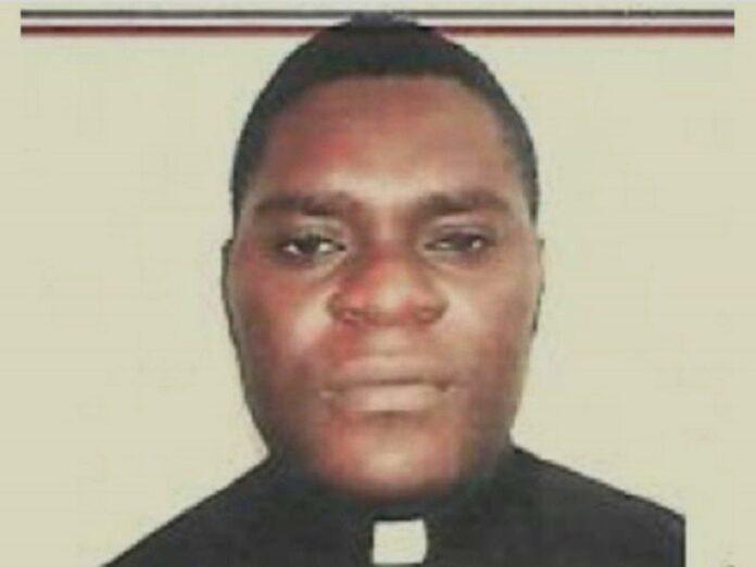 Secuestran a sacerdote en Nigeria