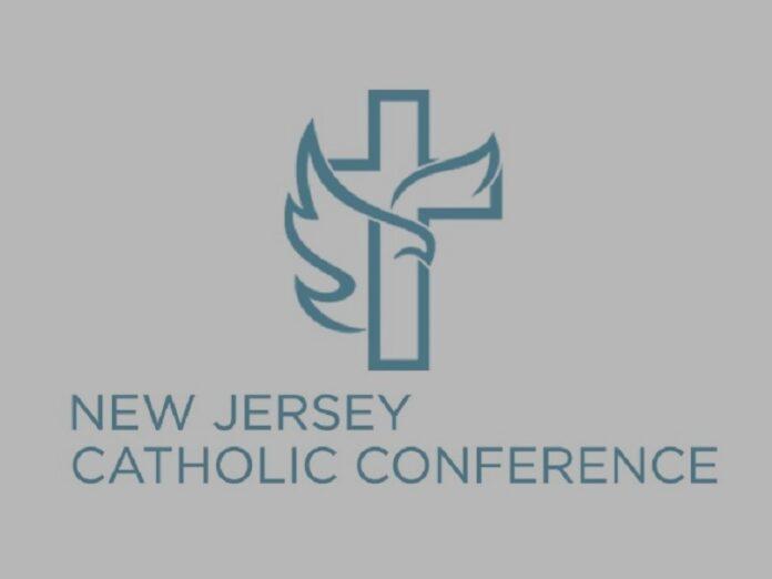 Obispos jornada fin del aborto
