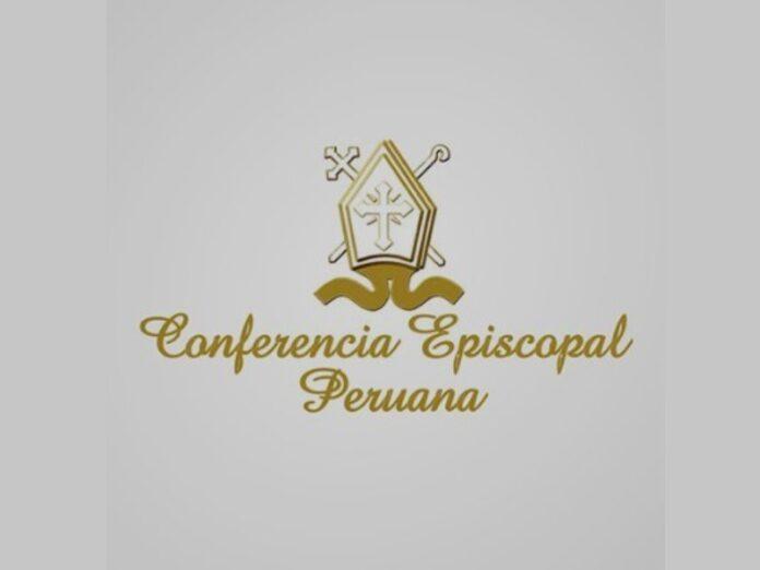Obispos de Perú denuncian vacunación irregular