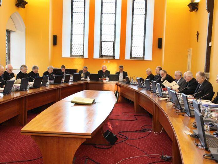 Obispos de Irlanda suicidio asistido