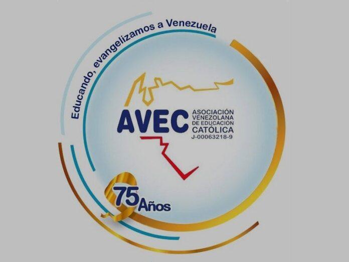 Docentes católicos de Venezuela alertan