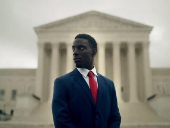 Corte Suprema de Estados Unidos falla contra universidad