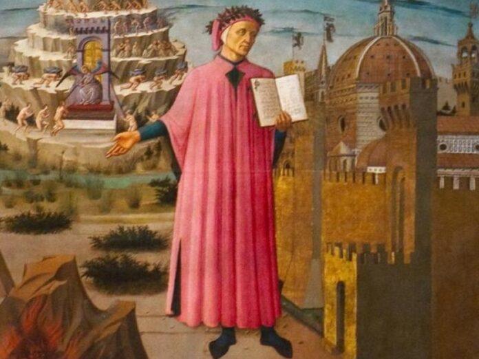 Francisco escribe Carta Apostólica