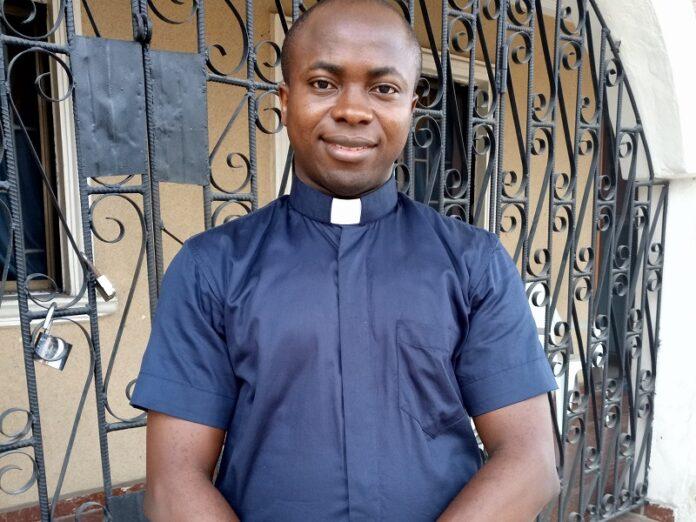 Sacerdote secuestrado y liberado en Nigeria