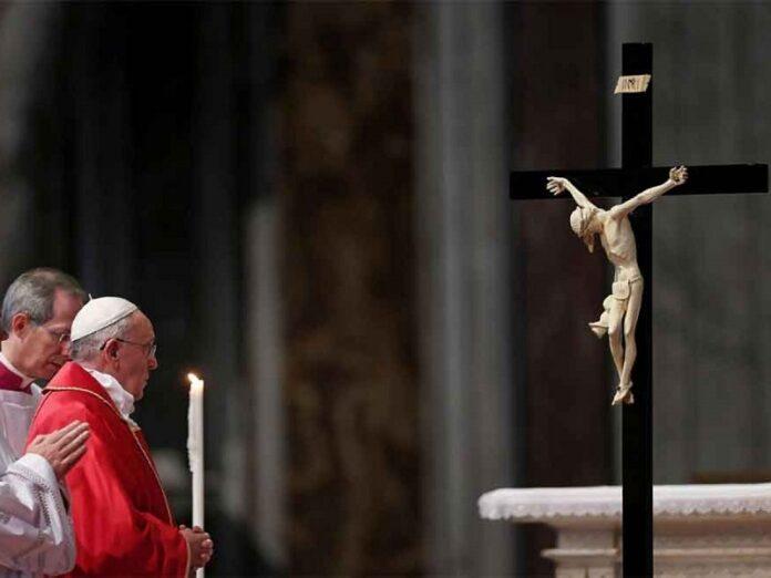 Santa Sede publica orientaciones