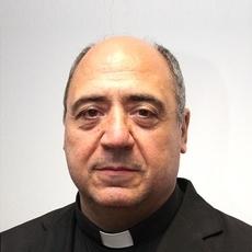 Rubén Revello