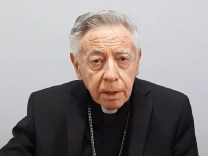 Arzobispo Aguer destaca la grandeza