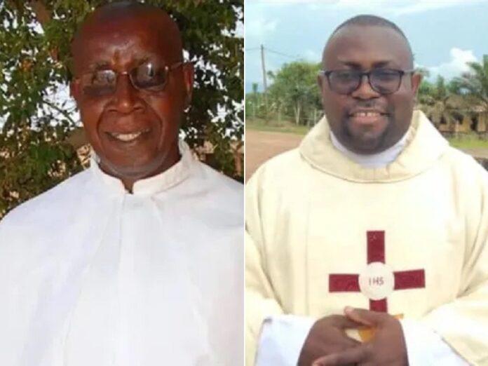 Iglesia en Nigeria y Camerún realiza