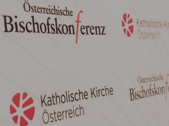 Obispos de Austria El suicidio asistido