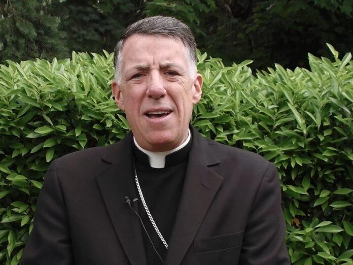 Obispos de Estados Unidos exhortan