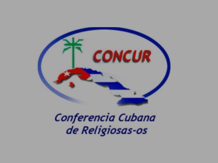 Religiosos de Cuba ofrecen asistencia