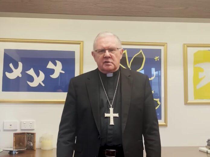 Arzobispo de Australia: «Debemos proteger