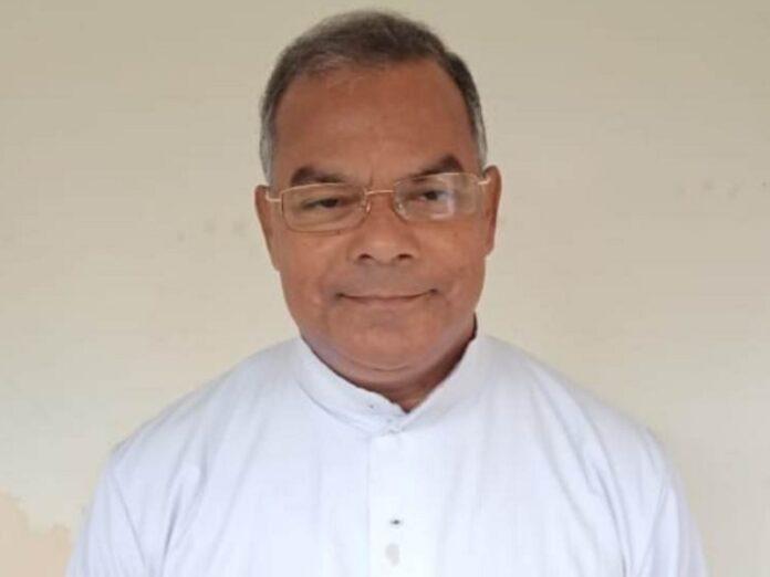 Absuelven a sacerdote acusado de supuestas