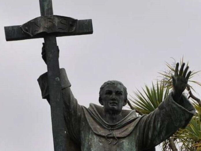 Arzobispos de Estados Unidos rechazan